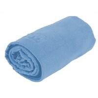 Antibacterial Travel Towel - Small