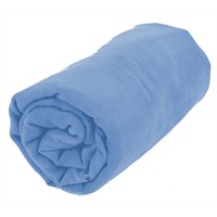 Antibacterial Travel Towel - Large