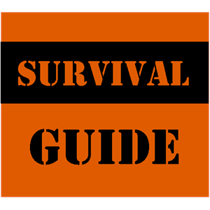 Survival Skills for Outback Explorers