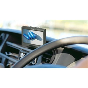 Aftermarket Monitor