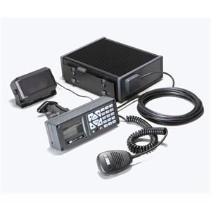 HF Radio