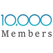 ExplorOz reaches 10,000 Members
