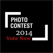 ExplorOz Photo Comp 2014