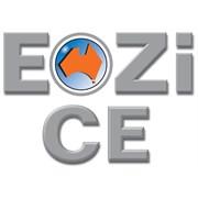 EOZi CE