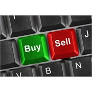 Buy sell swap on ExplorOz Classifieds