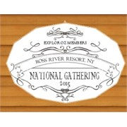 ExplorOz Members National Gathering 2015