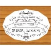 ExplorOz Members National Gathering 2015