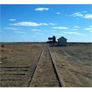 Oodnadatta Track Trek Note - Newsletter 392
