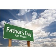 Fathers Day Gift Guide in this weeks Newsletter