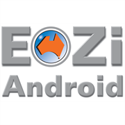 EOZi Android Update