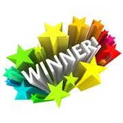 Redarc Competition Winner Announced