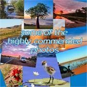 Calendar Comp Winners Announced