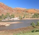 East Pilbara Diversion