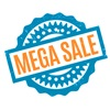 ExplorOz Mega Sale - LAST CHANCE ITEMS 25% Off
