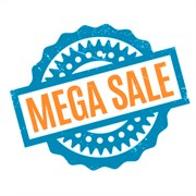 ExplorOz Mega Sale