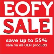 EOFY17 sale