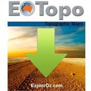 EOTopo 2018 Release