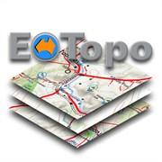 EOTopo