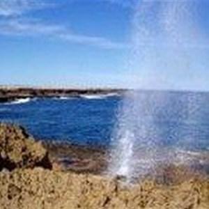 Quobba Coast