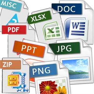File Swap