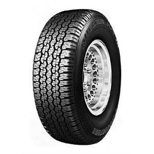 Highway Terrain (HT) Tyres