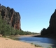 Windjana Gorge and Tunnel Creek
