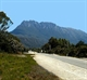 Strahan to Wynyard via Murchison Hwy