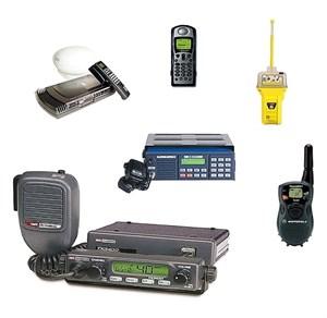 Communications Equipment Review