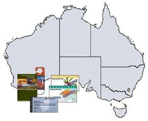 Permits for Australian Capital Territory