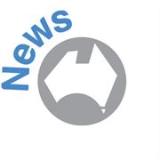 News Icon