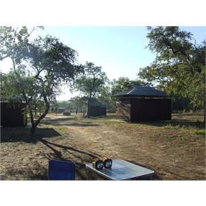 Silent Grove Campsites