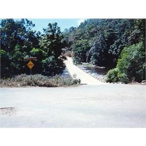 Bloomfield Crossing