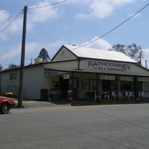 Rathdowney