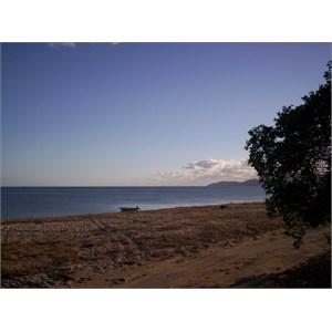 Cape Melville