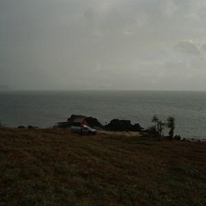 Walker Point