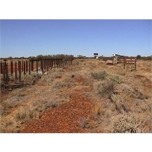 Abminga Ruins