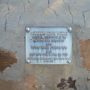 Wills Memorial