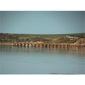 Streaky Bay