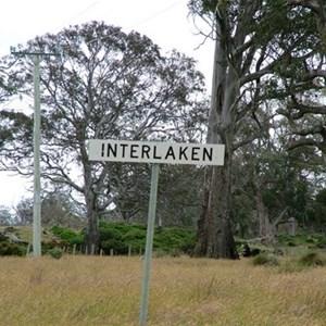 Interlaken