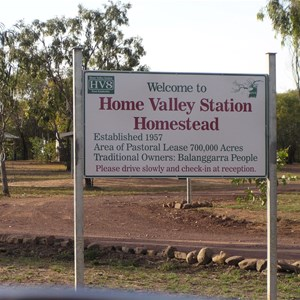 Home Valley