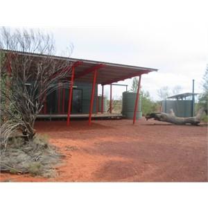 Ilkurlka Roadhouse