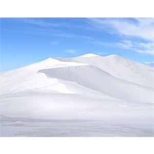 Bilbunya Dunes