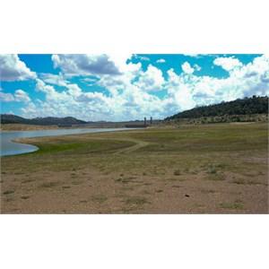 Wyangala State Recreation Area