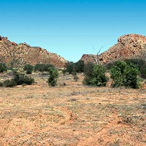 Tnorala Conservation Reserve