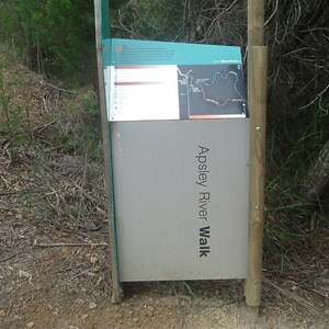 Apsley Conservation Area