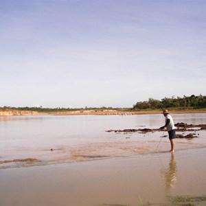 Flinders River