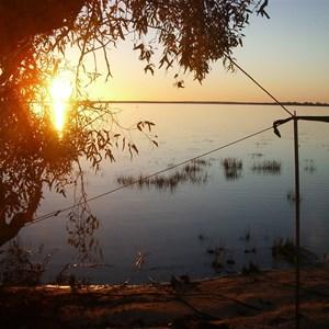 Coongie Lake