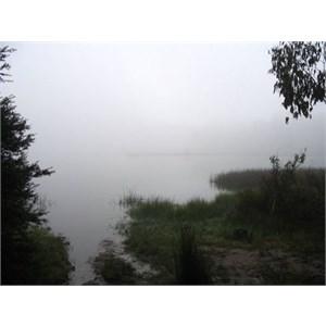 Lake Cobbler