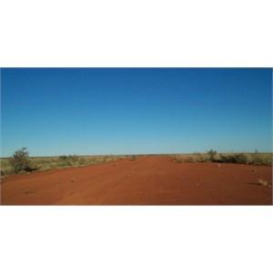 Swindell Field