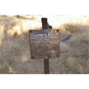 Camp Beadell